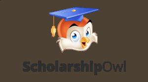 Scott Cooper Miami Scholarship Owl