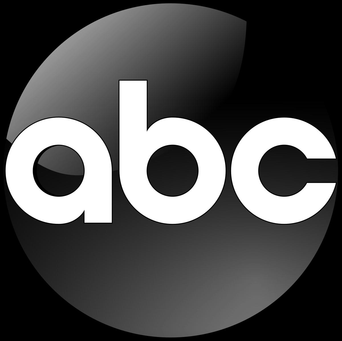ABC Scott Cooper Miami